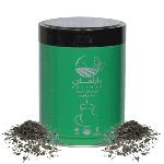 چای سبز دارامان