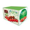 رب گوجه فرنگی ارگانیک اگری+(شل ۶ عددی)