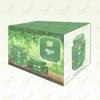 چای به دیپلا ۳۳۰ گرمی(فروش عمده)
