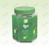 چای به دیپلا (۳۳۰ گرمی)