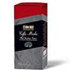 قهوه موکا حاوی پودر گانودرما