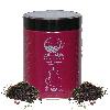 چای ترش و شیرین ارگانیک دارامان(دیابتی)