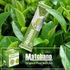 ماچانو(چای ماچا)